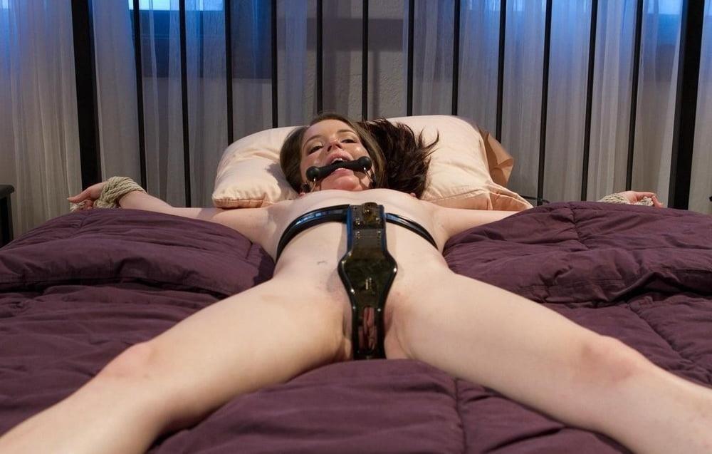 Porn for women cunnilingus-4654