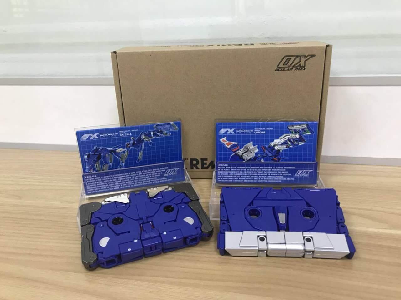 [Ocular Max] Produit Tiers - REMIX - Mini-Cassettes Autobots et Décepticons (surdimensionnées) - Page 3 P0hOUU5A_o