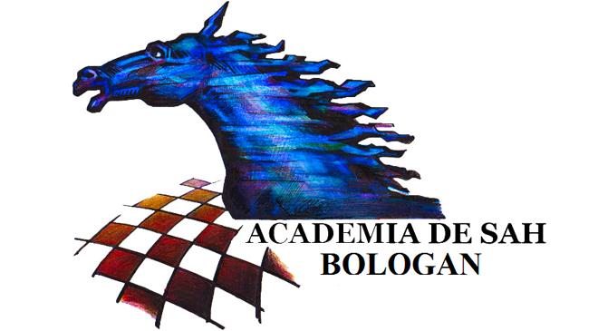 academia bologan
