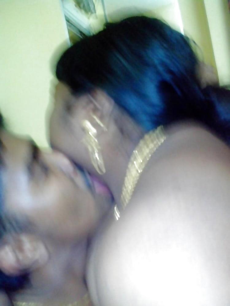 Tamil aunty sex tape-5626