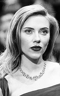 Scarlett Johansson ALZUNrfw_o