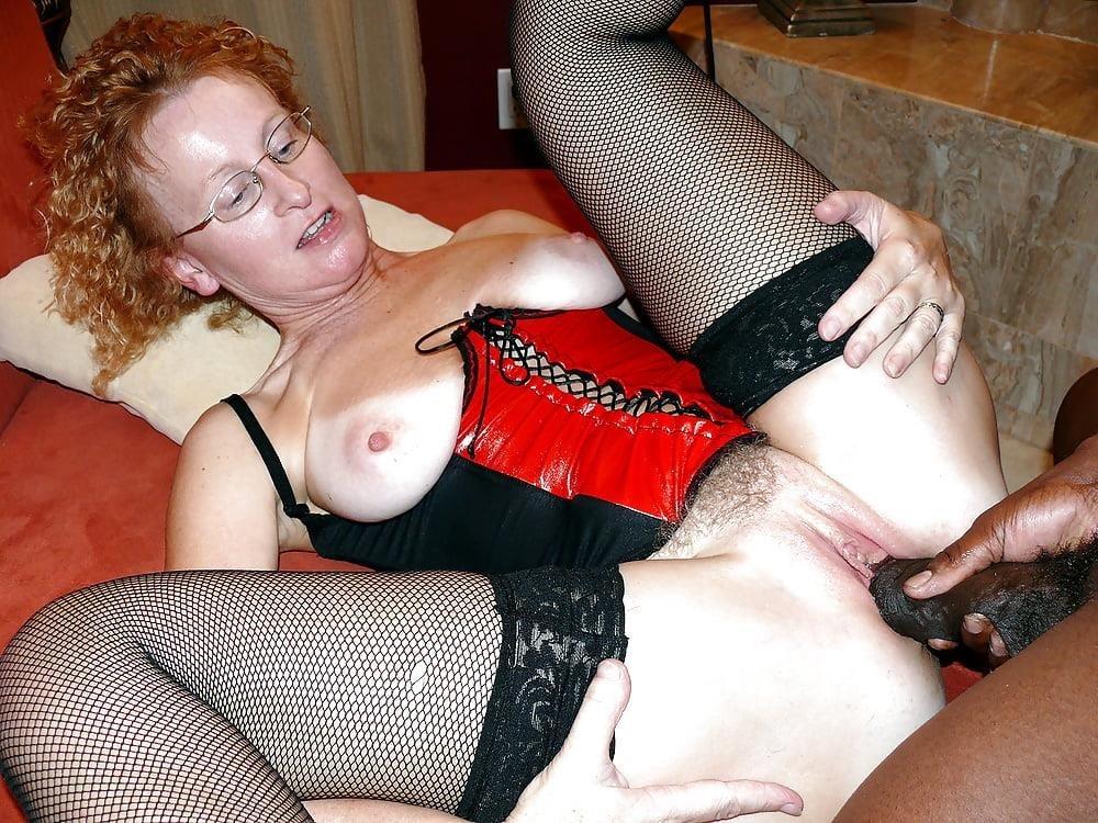 Bisexual creampie orgy-8844