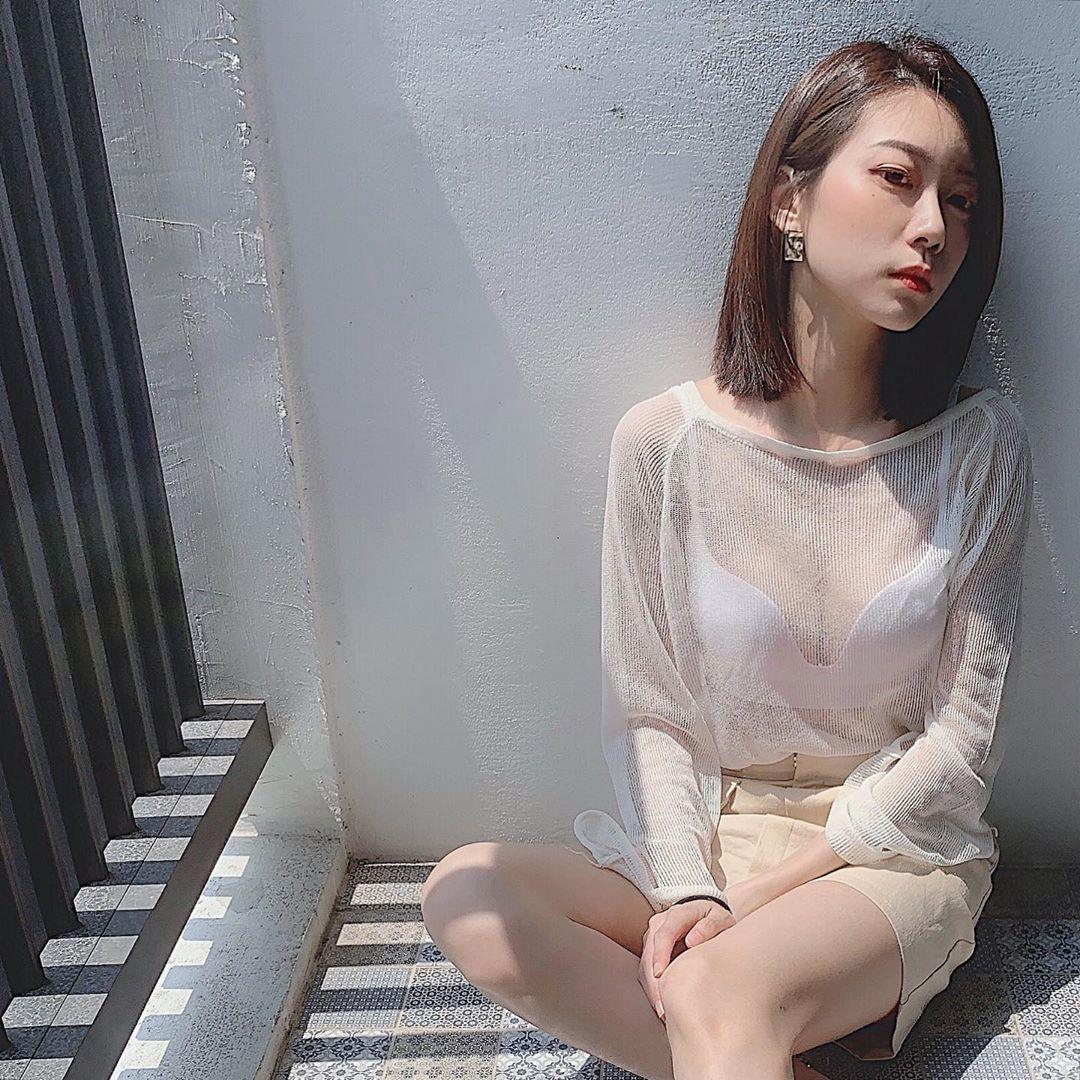 G7fjmHVU o - IG正妹—胡可萱