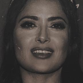 Camila Guttiérrez / Mictlancihuatl ft. Salma Hayek