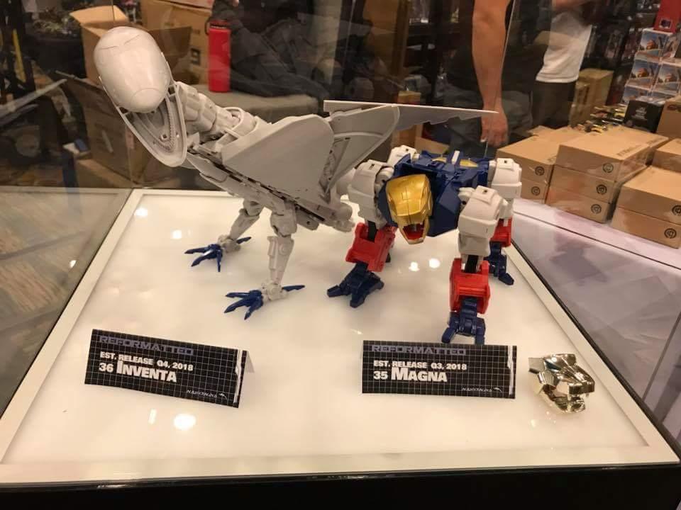 [Mastermind Creations] Produit Tiers - Reformatted Magna Inventa (R-35 Magna et R-36 Inventa) - aka Sky-Lynx/Chaînon IXMTGxIx_o