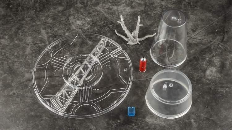 [X-Transbots] Produit Tiers - Minibots MP - Gamme MM - Page 12 26OGnkRu_o
