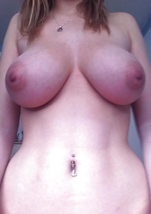 Big tits selfie tumblr-3335