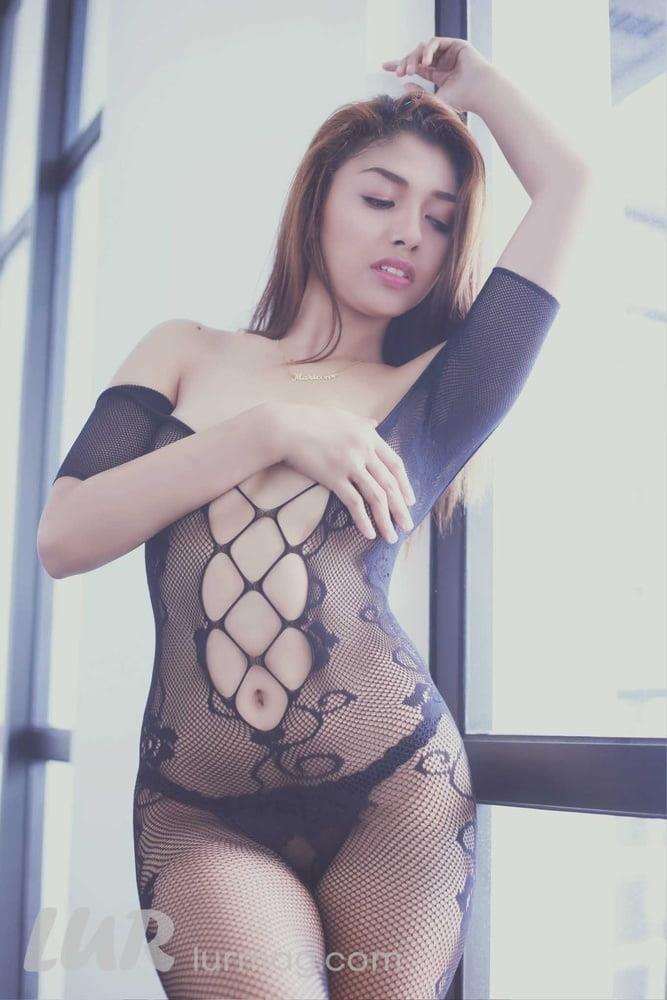 Hd big boobs pic-9720