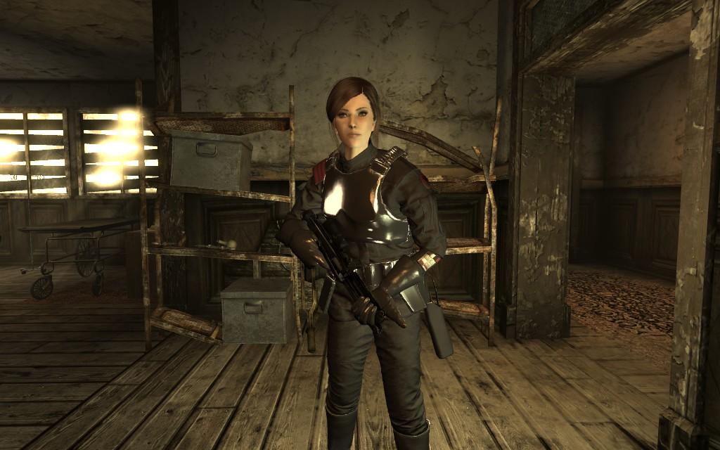 Fallout Screenshots XIII - Page 35 7SIxuMlV_o