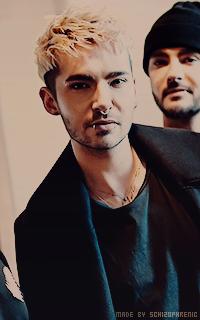 Bill Kaulitz 6ApJINVQ_o