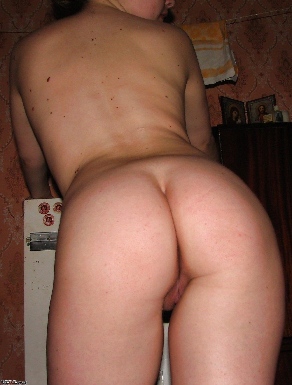Pics of naked blonds-1245