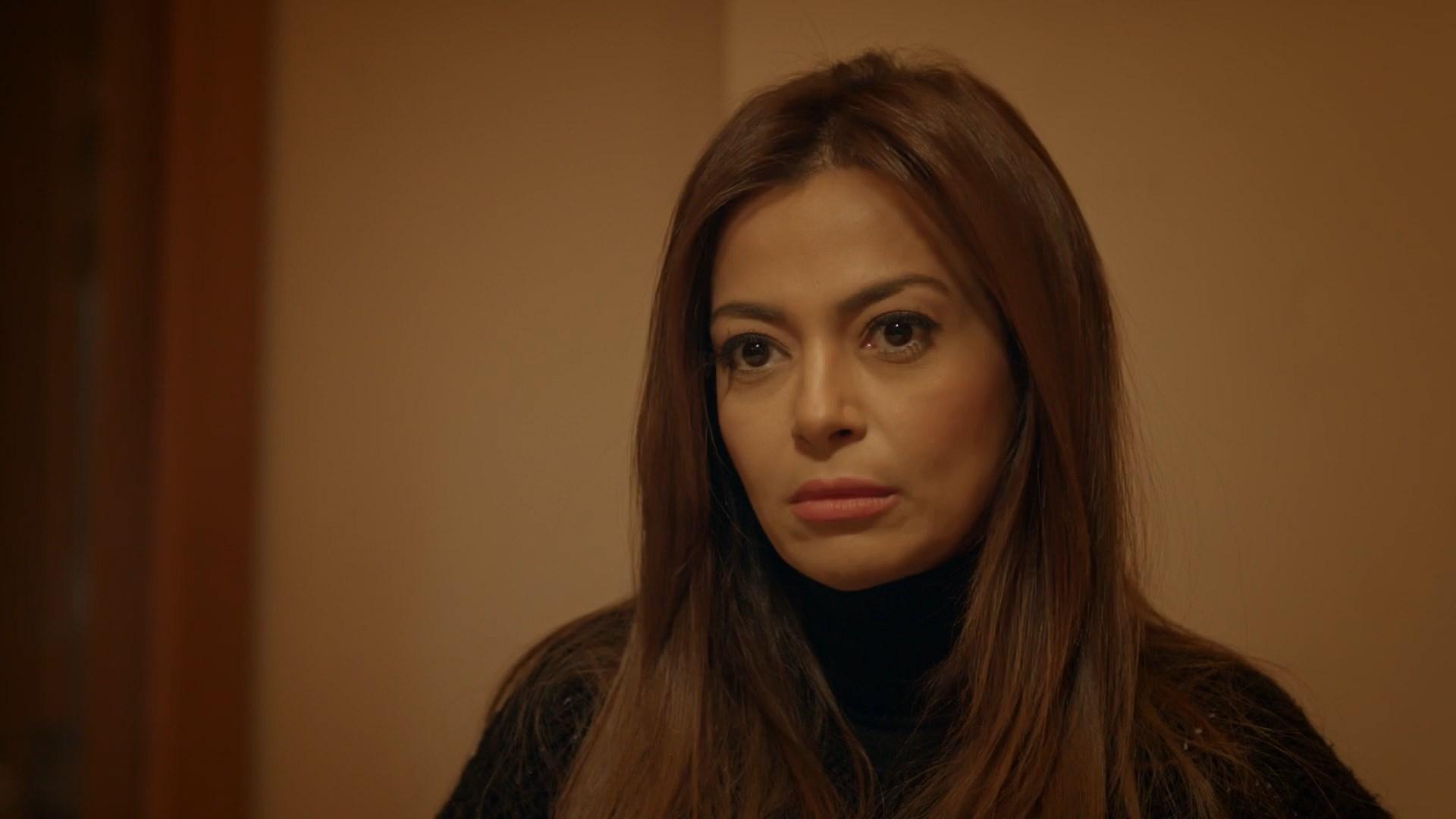 الـمـسـلـسـل الـمـصـري [ البيت الكبير ] الموسم الثالث الحلقة 12 و 13 بجودة WEB DL 1080p تحميل تورنت 4 arabp2p.com