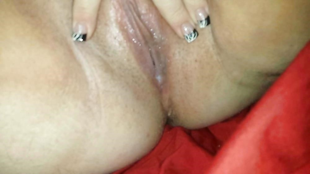 Mature fat big tits-7564
