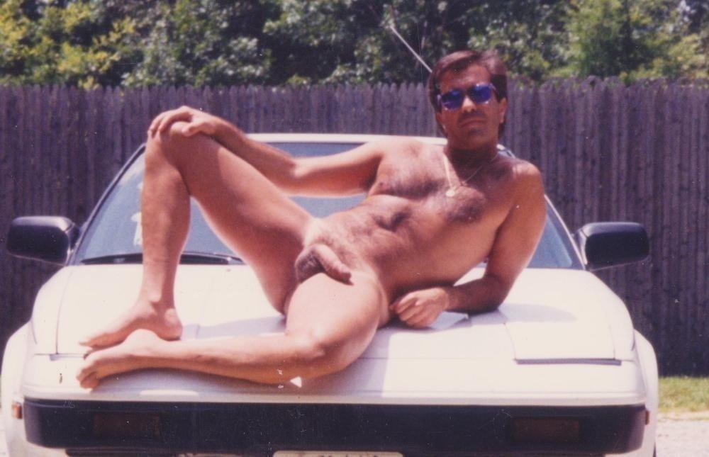 Tumblr beautiful naked men-3218