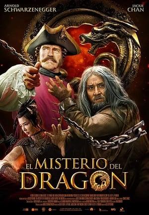Viy 2 El Misterio Del Dragon [2019][BD-Rip][1080p][Cas-Ing][Accion]