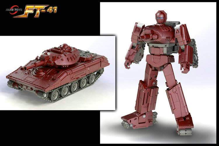 [Fanstoys] Produit Tiers - Minibots MP - Gamme FT - Page 2 OwM9i8NN_o