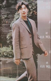 Woo Do Hwan H7O53KXb_o