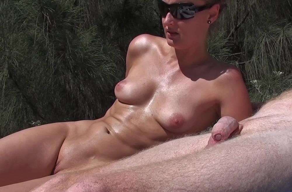 Ladyboy blowjob pics-6705
