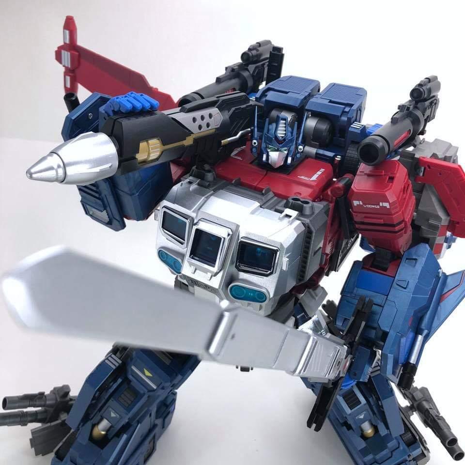 [FansHobby] Produit Tiers - MB-06 Power Baser (aka Powermaster Optimus) + MB-11 God Armour (aka Godbomber) - TF Masterforce - Page 4 Mw5ZQerC_o