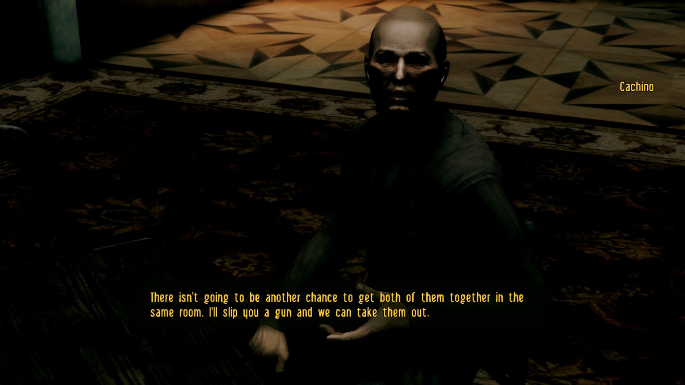 [2018] Community Playthrough - New Vegas New Year - Page 6 OP42HreL_o