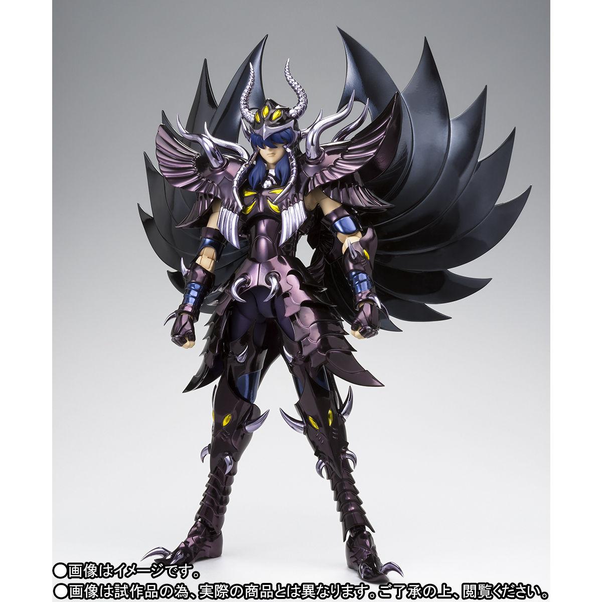 [Comentários] Aiacos de Garuda EX - Página 2 DBzicIm8_o