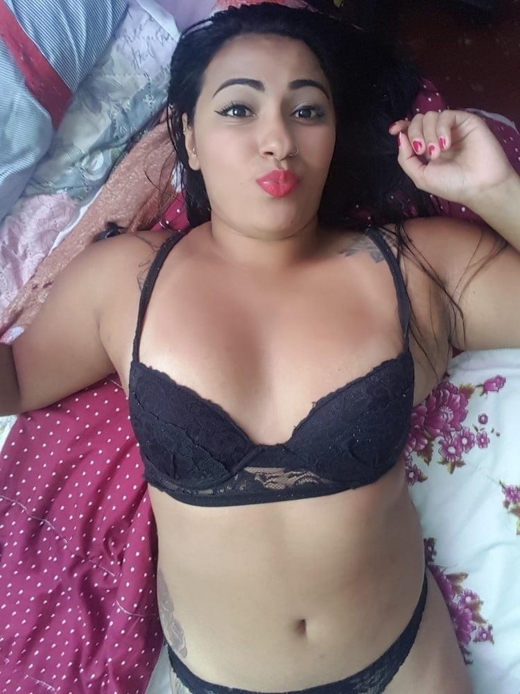 Young big boobs pics-2076