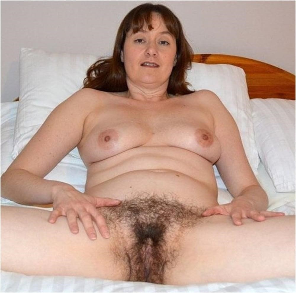 Mature naked threesome-9707