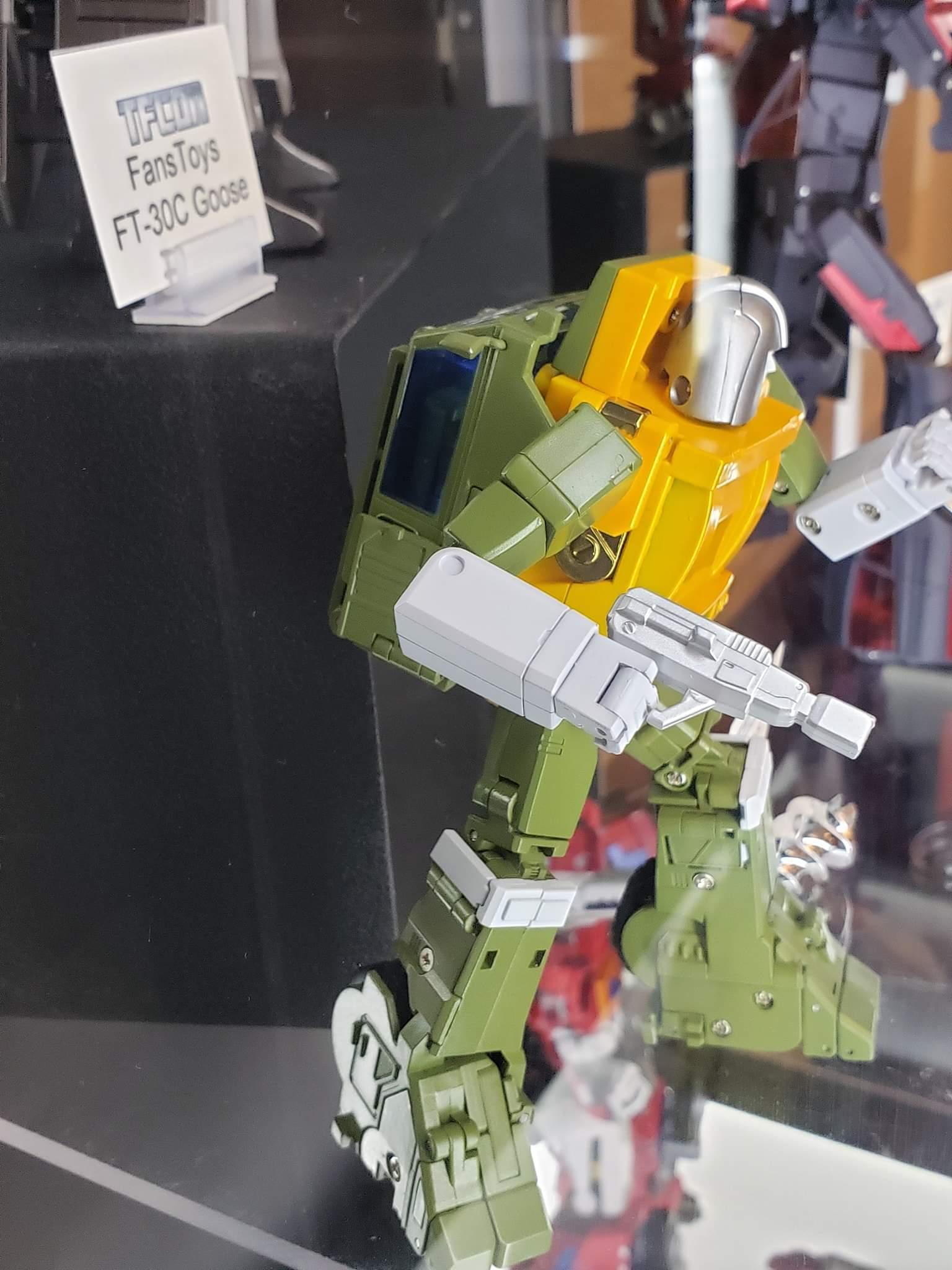 [Fanstoys] Produit Tiers - Minibots MP - Gamme FT - Page 4 UrRiTXAT_o