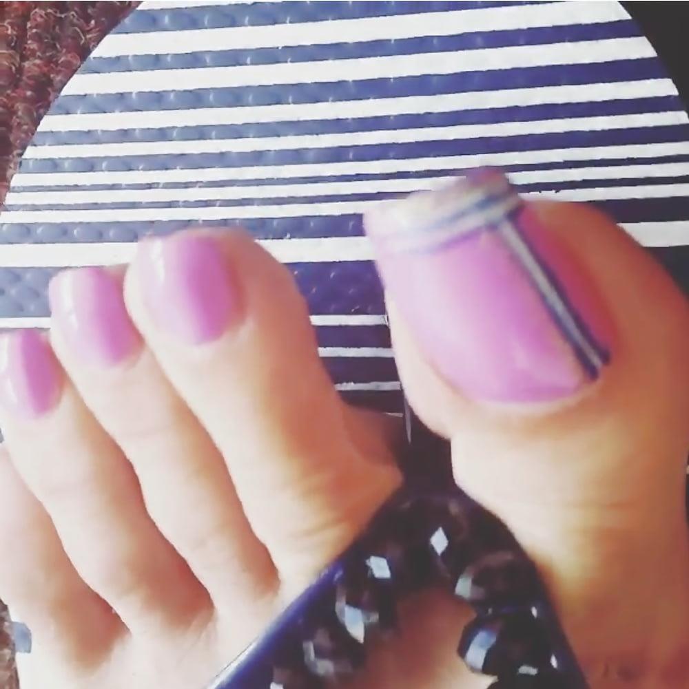 Mistress cindy feet-2719