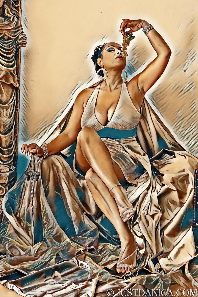 Danica collins femdom-1449