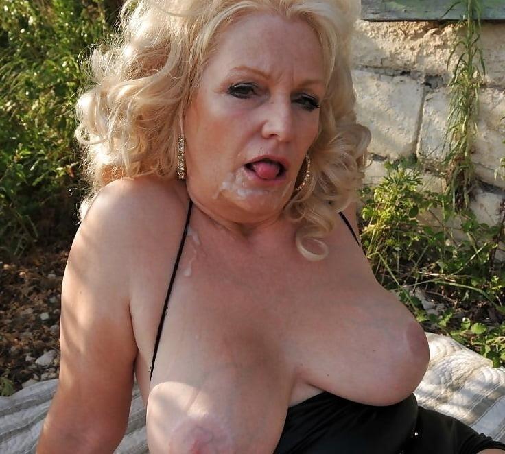 Petite mature women naked-7181