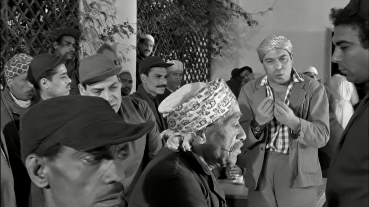 [فيلم][تورنت][تحميل][باب الحديد][1958][720p][Web-DL] 3 arabp2p.com