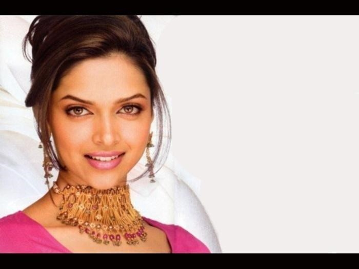 Deepika padukone doing xxx-3547