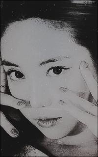 Son Na Eun (A PINK) - Page 2 2rwsonXt_o
