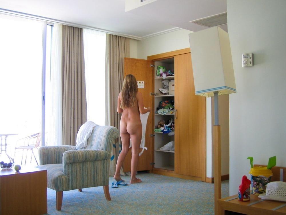 Big boobs stocking pics-4273