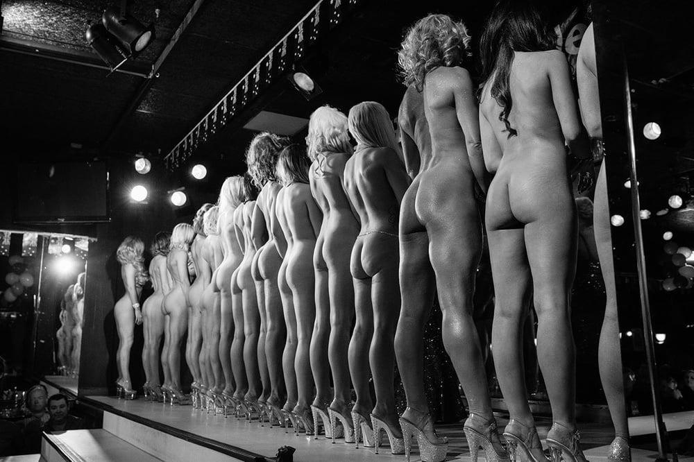 Amatuer nude contest-8598