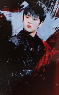 Lee Min Hyuk (Monsta X) YscSmpwm_o