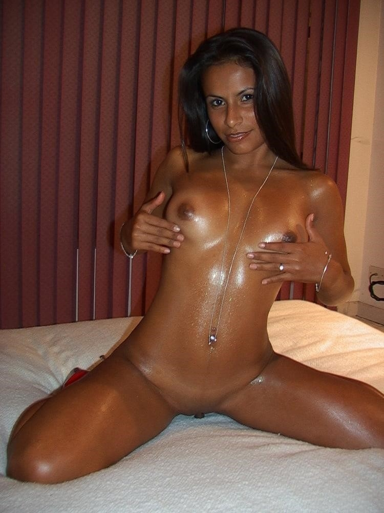 Beautiful black girl xnxx-3705