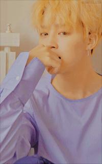 Park Ji-Min (Jimin). Wa8g8Vd2_o