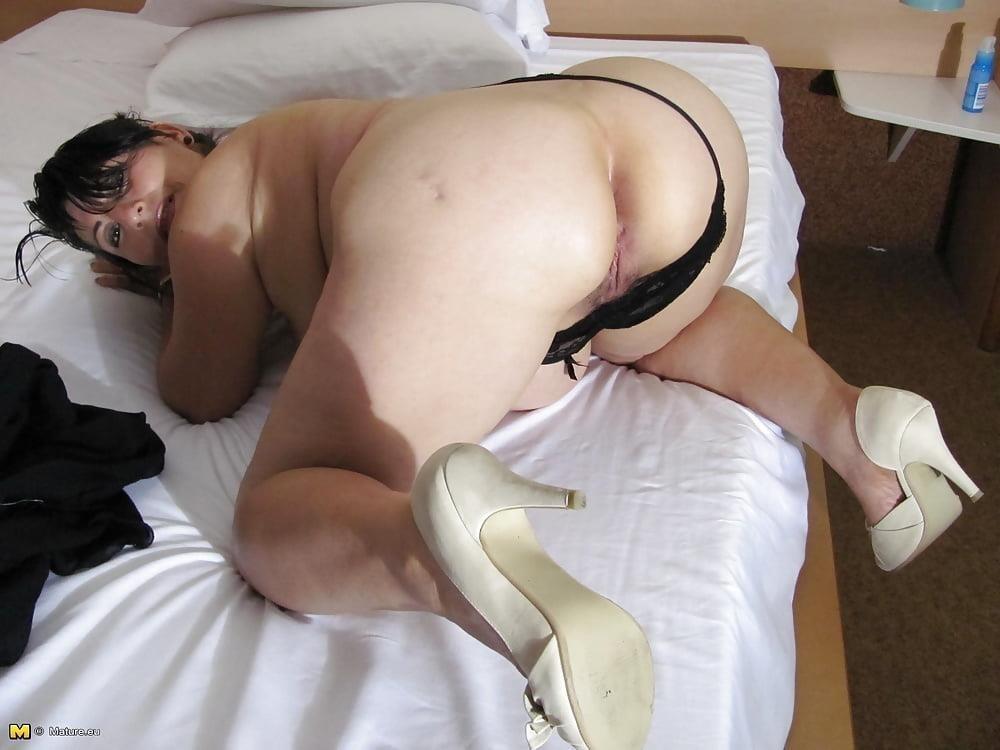 Mature eu nude pics-5256