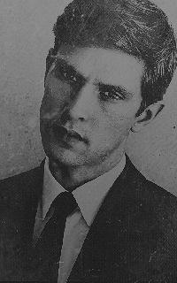 Alekseev Gaunt