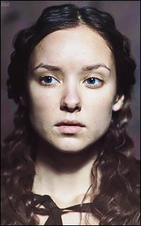 Alexandra Dowling - Page 2 JiEAAqRE_o