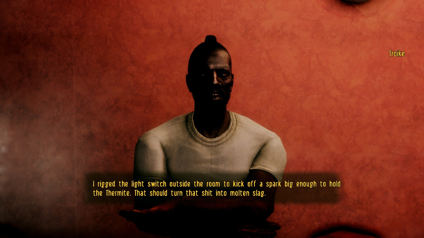 [2018] Community Playthrough - New Vegas New Year - Page 6 TCdRzv8e_o