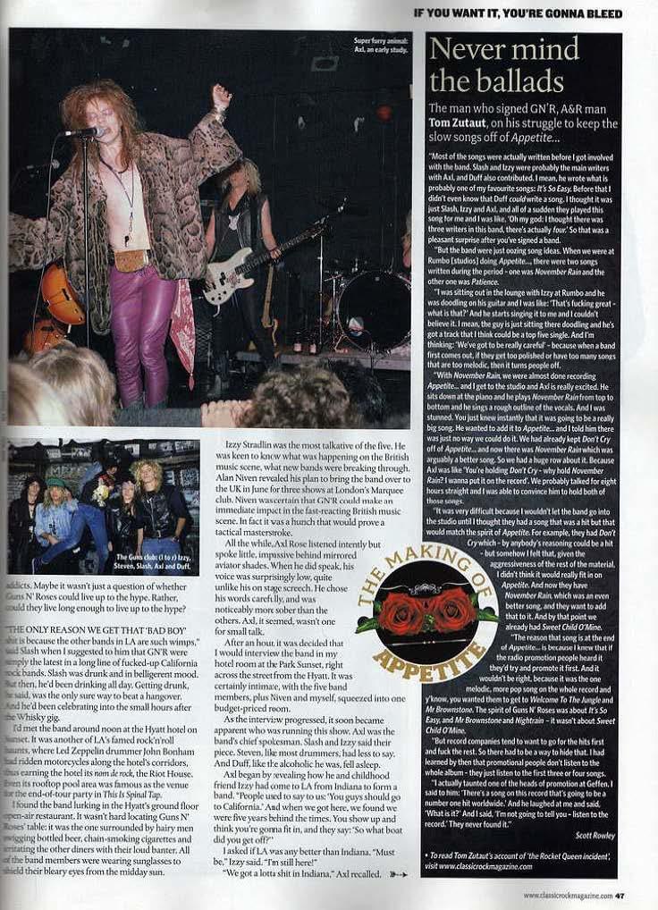 2007.07.DD - Classic Rock - 20 Years Of Appetite ZtJb0g4g_o