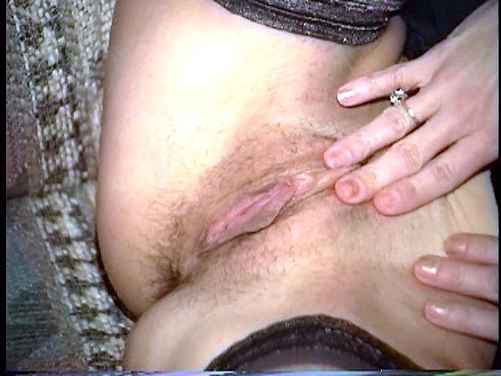 Amateur nudes tumblr-7685
