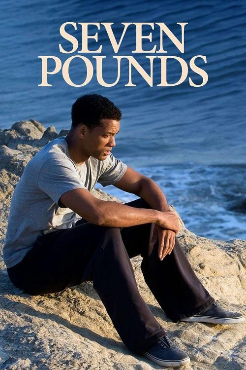 Siedem dusz / Seven Pounds (2008) V2.MULTi.720p.BluRay.x264.AC3-DENDA / LEKTOR i NAPISY PL