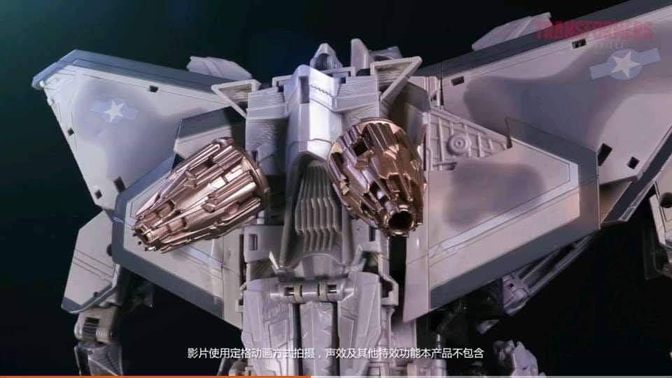 [Masterpiece Film] MPM-10 Starscream CFufZCuB_o