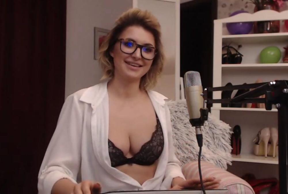 Solo lingerie sex-5328