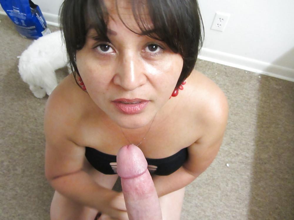 Erotic blow job pics-2388