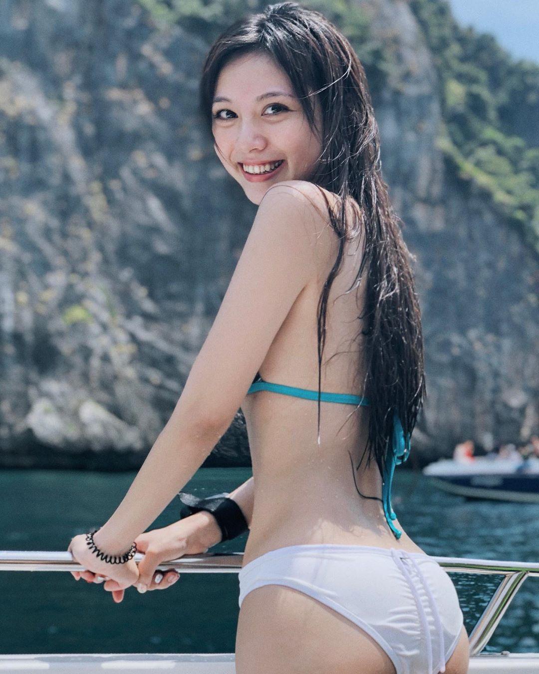 LRL58jy8 o - 直播正妹—Merinda Lin(Yo Yo)